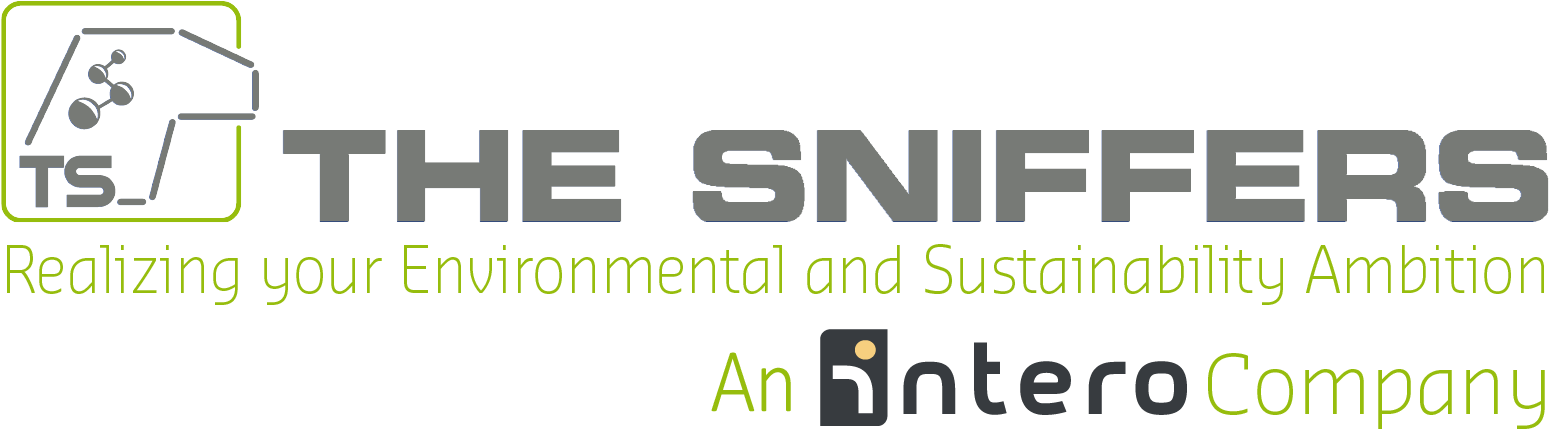 Logo_TheSniffers_and_Intero_withTagline